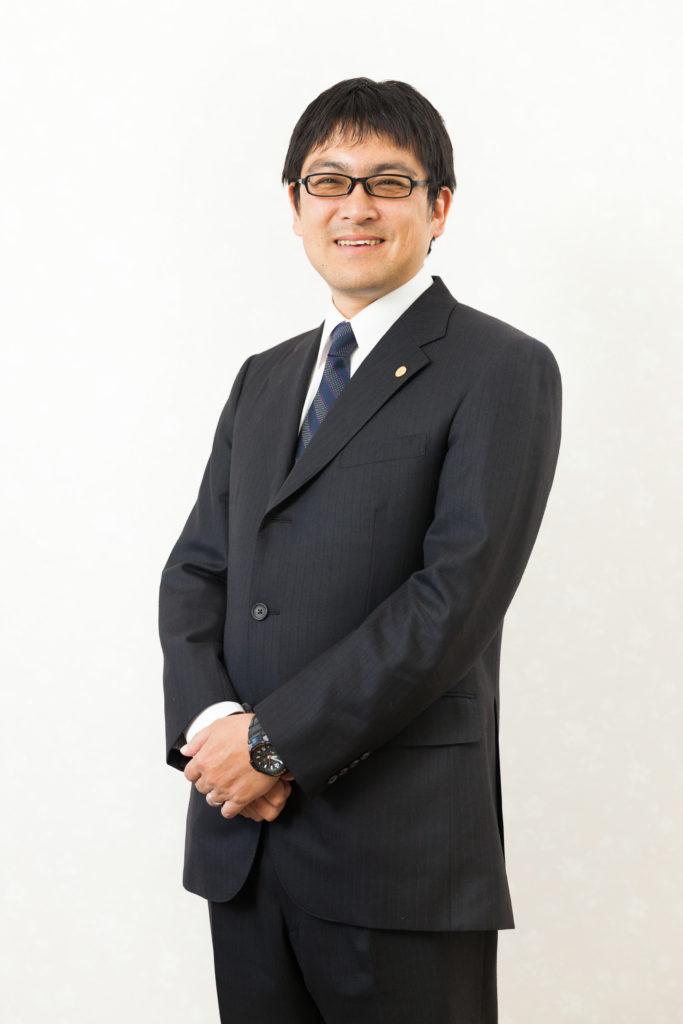 古物商許可申請代行の埼玉県さいたま市北区の特定行政書士花村秋洋